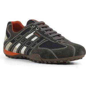 14927667b0bdf8 Chaussures femme Geox - Achat / Vente pas cher - Soldes d'été Cdiscount