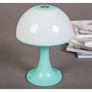 Achat Champignon Tactile Vente Cher Lampe Pas H2YE9IeWD