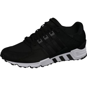 uk availability 02f4d 87975 BASKET CHAUSSURES ADIDAS EQT SUPPORT RF NOIRE BB1312 ...