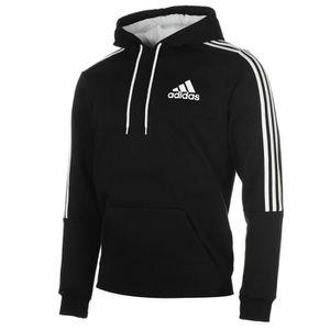 adidas pull tricolore homme espagne