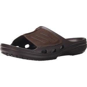 Crocs Repas sandale diaporama yukon mesa LCQNZ 39 wx4Xq