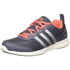 chaussures de sport adidas pour femme