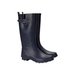 BOTTE Mountain Warehouse Puddle Perfection Womens Welly