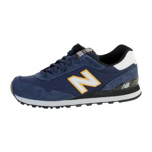 taille 40 aec82 0d27d Chaussures homme New balance