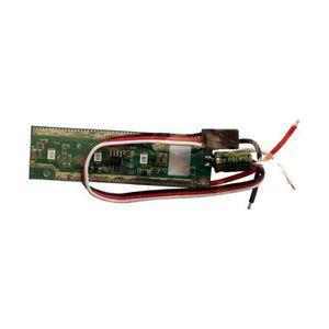 DRONE PNJ | LED rouges pour DR-100 0,000000