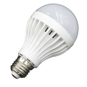 Cher Telecommande Vente E27 Led Achat Pas Ampoule OPvNy8nm0w