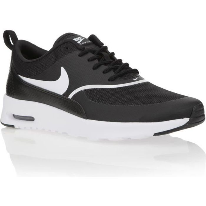 best website e7b04 6b6c1 Basket air max thea
