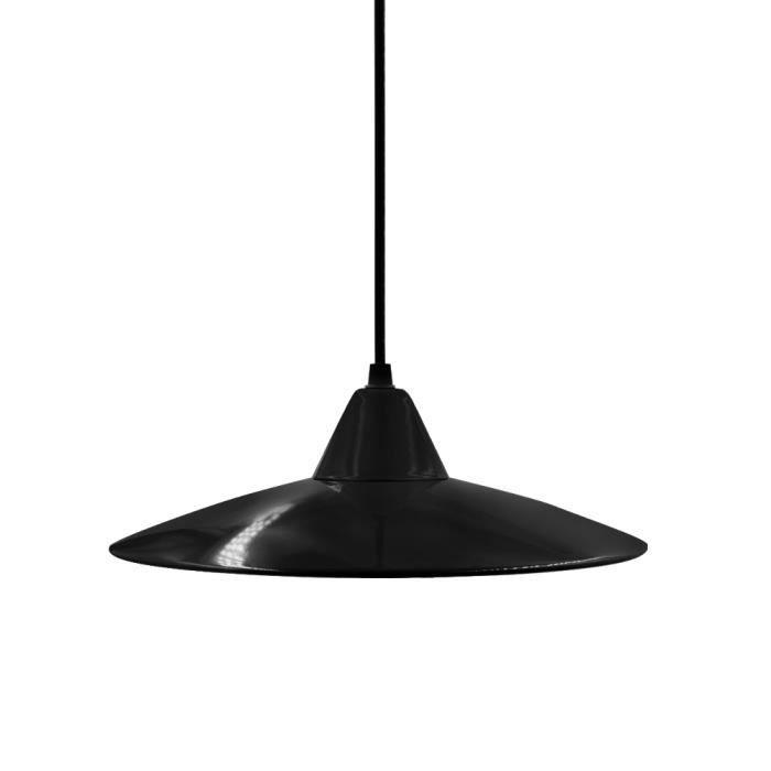 luminaire cuisine retro achat vente luminaire cuisine retro pas cher cdiscount. Black Bedroom Furniture Sets. Home Design Ideas