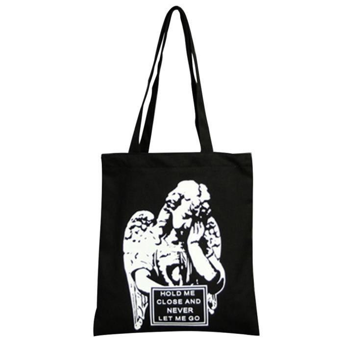 à bandoulière à Messenger sac Modèle ange main Gosear® à sac sac wg0xaq4qn