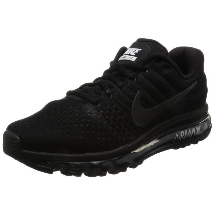 nike air max 2017 taille 41