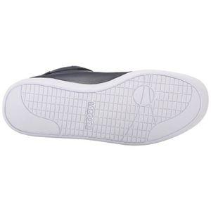 Lacoste Sport 317 2 Explorateur Sneaker LVFLG Taille-40 1-2 UWtNOitZ