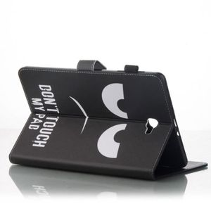 Coque stand housse de protection pour samsung galaxy tab for Housse galaxy tab a6