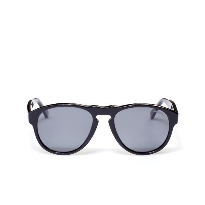 de soleil briller Washington noir lunettes ORnpwqHaqZ