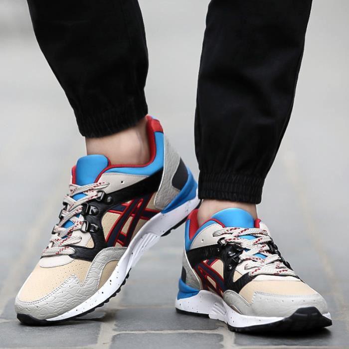 de nouvelles chaussures 2017 2017 homme sport chaussure nouvelles Sneakers qHXHZS