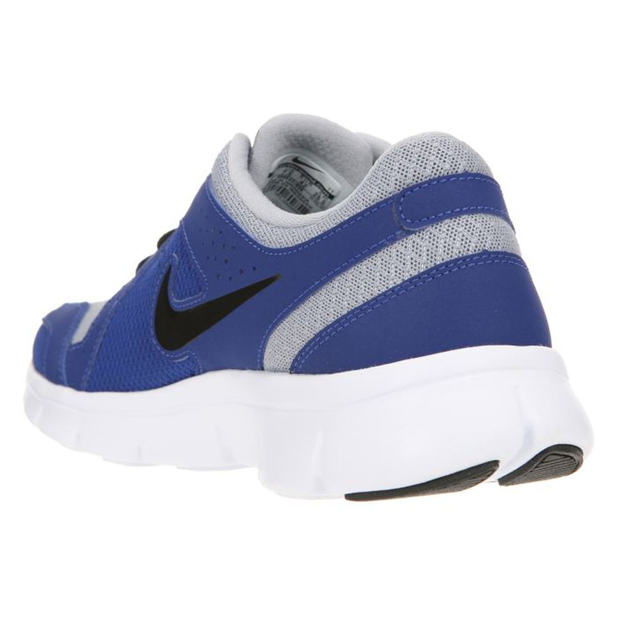 Rn Prix Nike Chaussures 2 Cher Experience Flex Running Pas Homme 6y7bgf