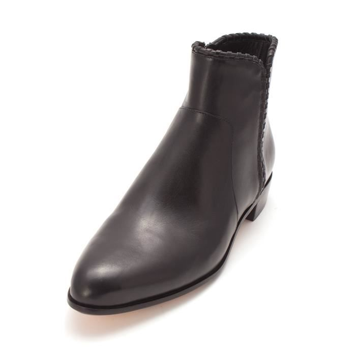 Femmes Cole Haan CH1869 Bottes w3Sn8JOey