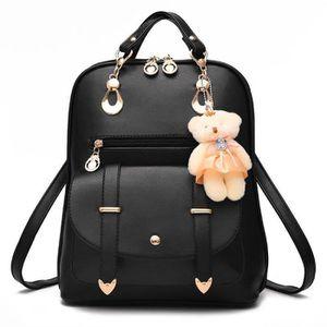 SAC À MAIN sac à dos sac femme de marque sac cuir femme meill