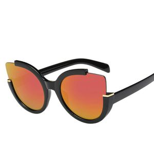 21fe9cc62cfc7 LUNETTES DE SOLEIL Femmes hommes Vintage rétro lunettes de mode unise