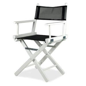 chaise metteur en scene achat vente chaise metteur en. Black Bedroom Furniture Sets. Home Design Ideas