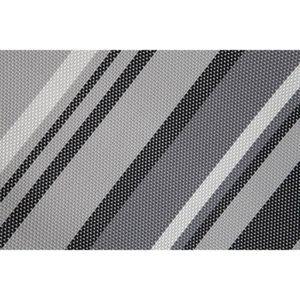 HAIE DE JARDIN CATRAL Brise-vue en mailles pour balcon - 0,9 x 3m