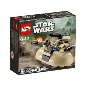 ASSEMBLAGE CONSTRUCTION LEGO Star Wars 75029 AAT™