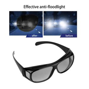abd10eeddf9afa LUNETTES DE SOLEIL lunettes de coupe-vent noir (avec emballage) Homme