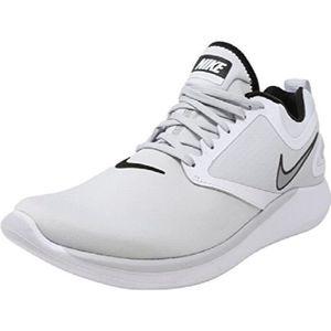 pretty nice 3e356 db01d BASKET Nike Men s Mens Lunarsolo FPBYW Taille-41