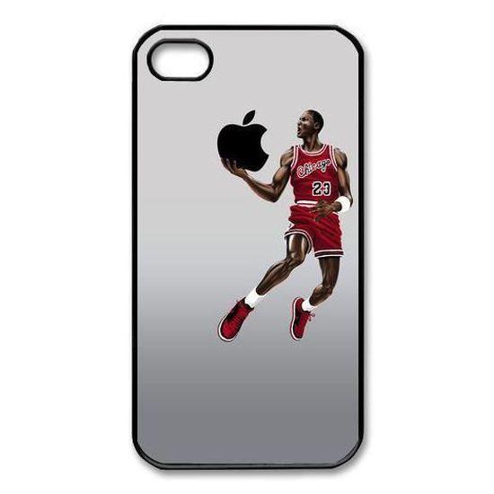 coque iphone 6 plus basket