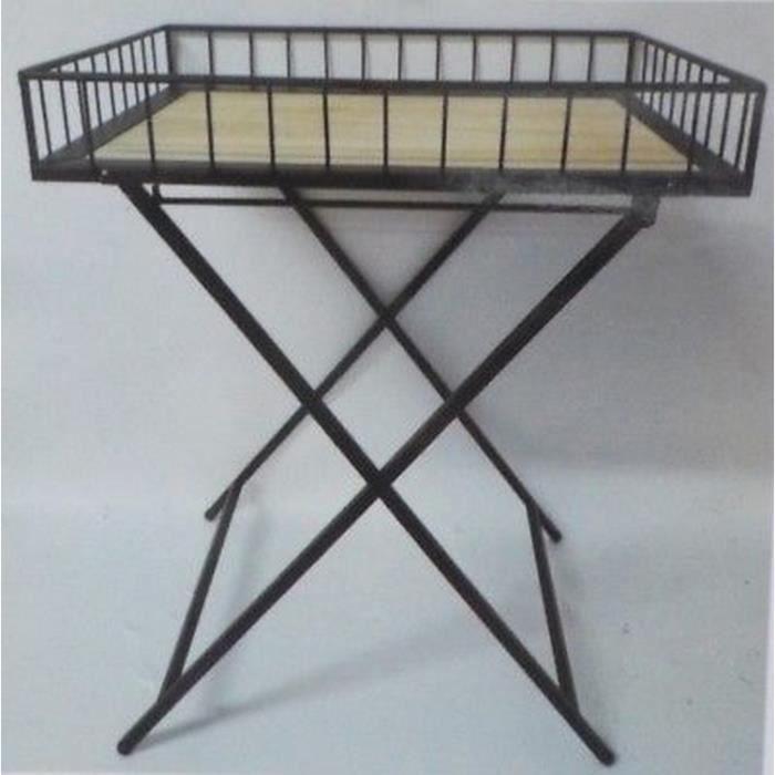 petit meuble d appoint cuisine achat vente petit meuble d appoint cuisine pas cher cdiscount. Black Bedroom Furniture Sets. Home Design Ideas