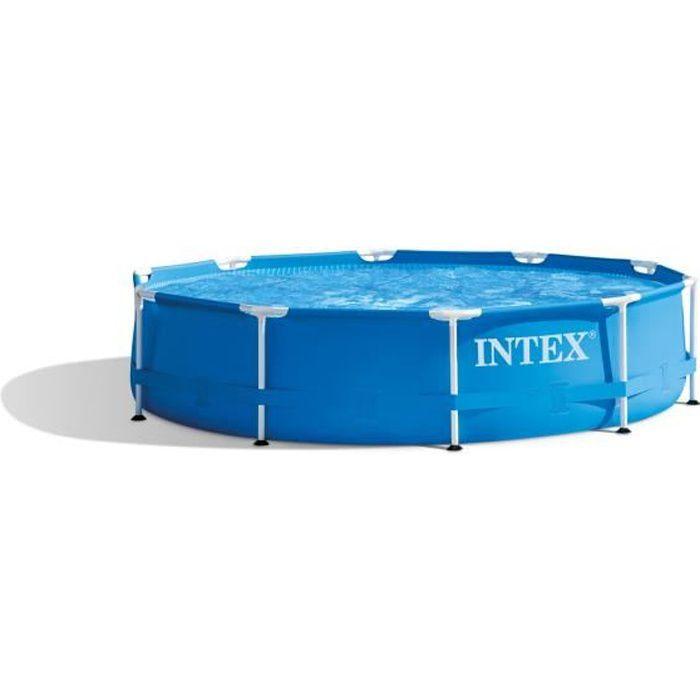 piscine autoportée - achat / vente piscine autoportée pas cher