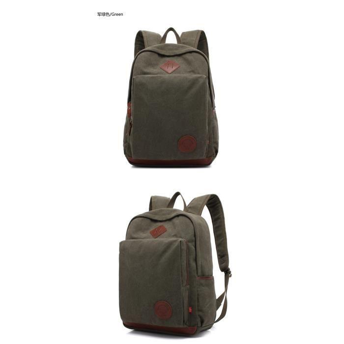 MOONMINI® Sac à bandoulière casual sac à