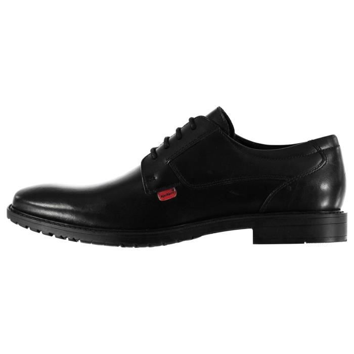 Kickers Homme Kickers Chaussures Chaussures Derby Chaussures Kickers Derby Homme Derby Homme qtanHwtOfC