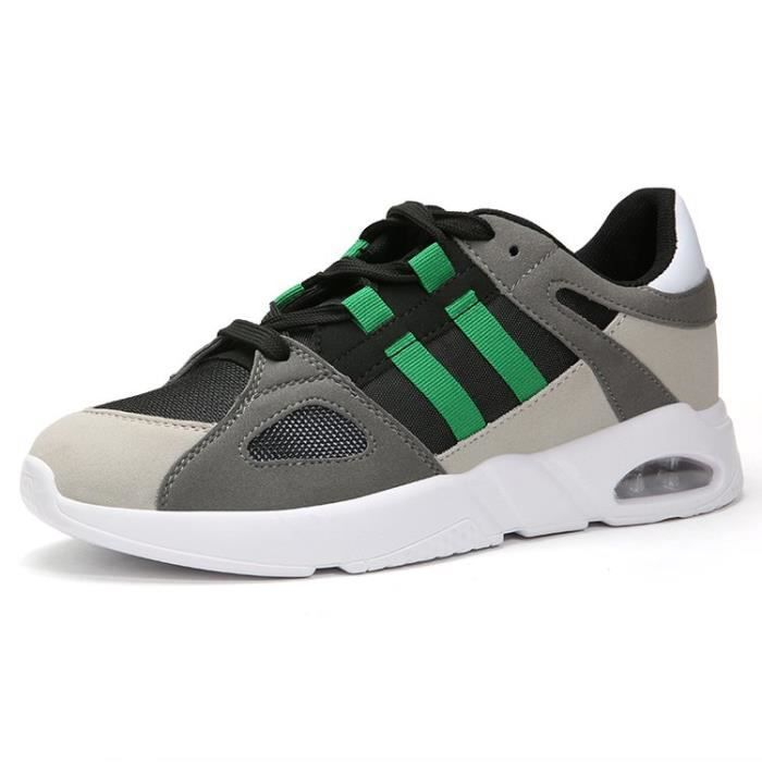 Sneakers chaussure homme shoes men chaussure sport homme