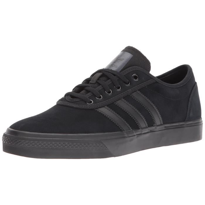 Adidas Originals Adi-ease Sneaker Fashion IE41K Taille-40 1-2