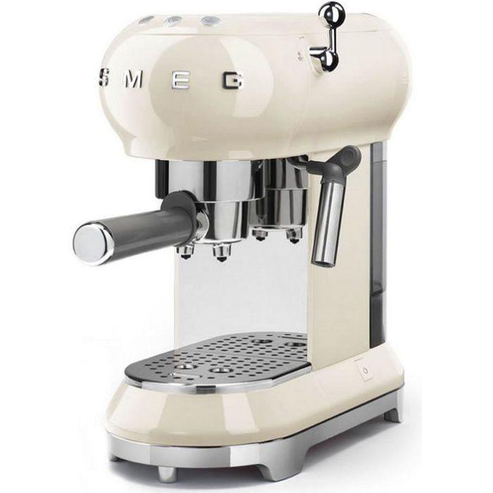 Machine a cafe expresso professionnel - Achat / Vente Machine a ...