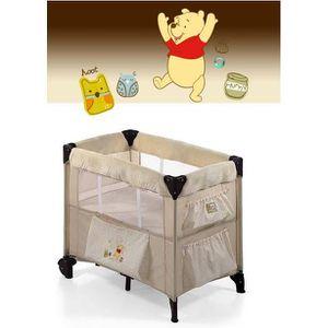 petit lit parapluie achat vente petit lit parapluie pas cher soldes d s le 10 janvier. Black Bedroom Furniture Sets. Home Design Ideas
