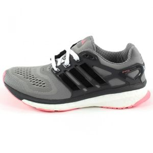 new products f6414 81424 ... CHAUSSURES DE RUNNING Chaussures de Running ADIDAS PERFORMANCE Energy  Bo ...