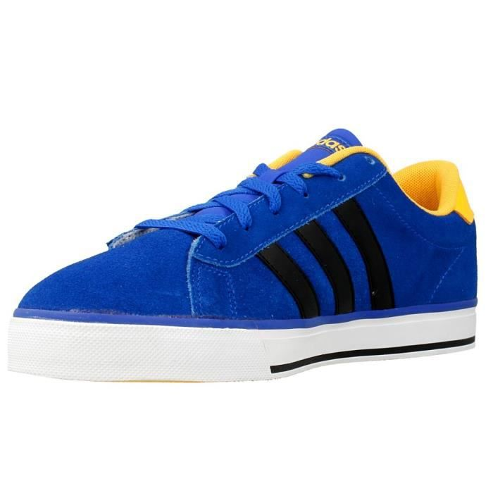 Chaussures Adidas Daily