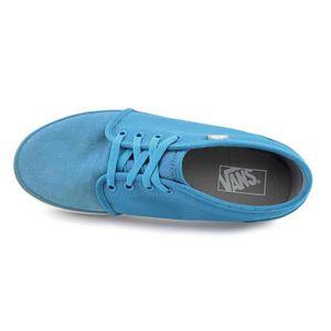 new product 98124 ff790 ... CHAUSSURES DE RUNNING Vans Chaussure à baskets MLX lxvi 106 pour hommes  ...