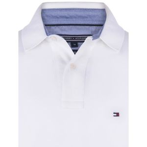 babbaded383a6 tommy-hilfiger-homme-polo-blanc-basic-logo.jpg