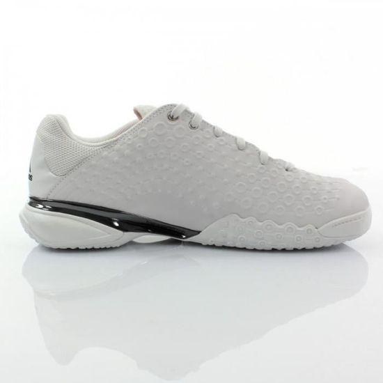Chaussures D'escrime Adidas Adistar Blanc Performance Fencing AUYArxqR