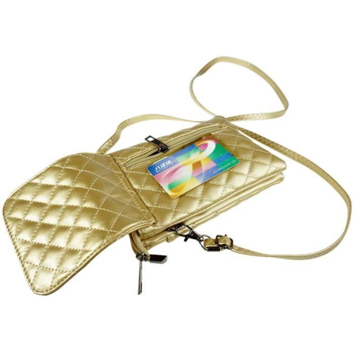 Crossbody à Pochette bandoulière petit Z71NJ Sacs de Wallet main sac Femmes sac SR8qfO1