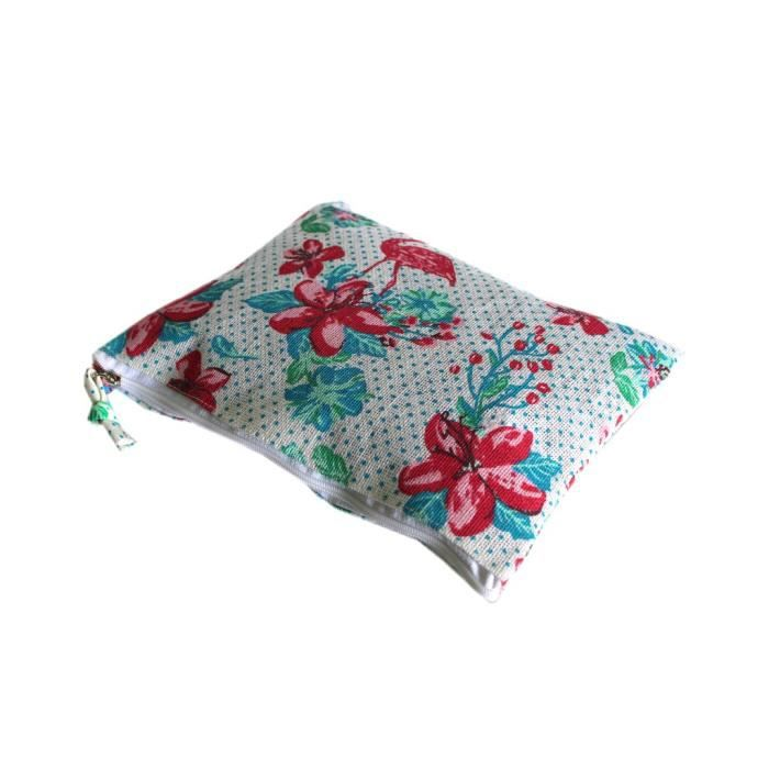 bras sac à mainGian Marco Venturi Sea l.fiori Beachwear blanc 43424