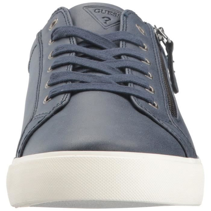 Guess Moreau Sneaker UGNC2 Taille-40 1-2