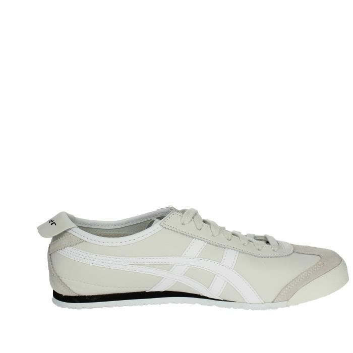 Onitsuka Homme 42 Sneakers Tiger Gris Petite 1wC1TqU