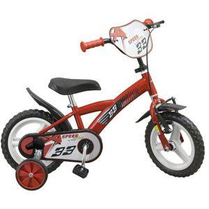 VÉLO ENFANT Vélo 12