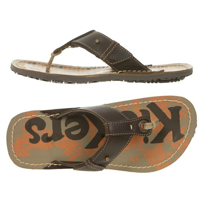 Board Vente Tong Achat Kickers Homme 6IanqTxpw5