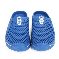 BOTTINE ETE Homme Maille Plage Sandales Chaussures Chausso