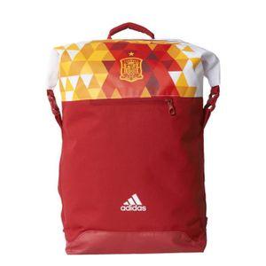 ed30b41a71 SAC A DOS TECHNIQUE Sac à dos adidas Espagne rouge
