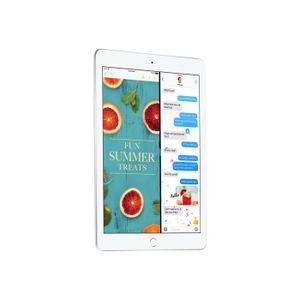 TABLETTE TACTILE Apple 9.7-inch iPad Wi-Fi 6ème génération tablette